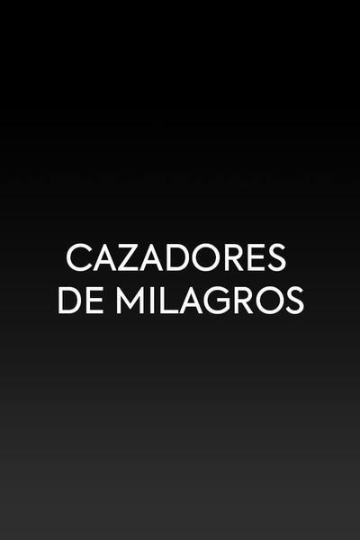 TV ratings for Cazadores De Milagros in Australia. Disney TV series