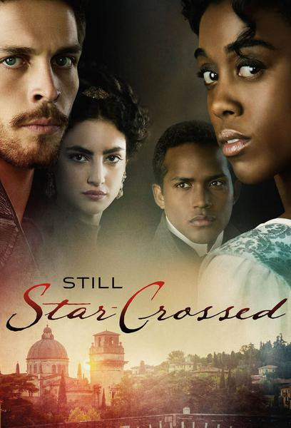 TV ratings for Still Star-Crossed in Turkey. ABC TV series