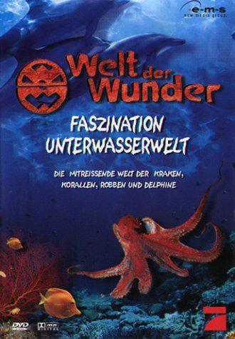 TV ratings for Welt Der Wunder in India. ProSieben TV series