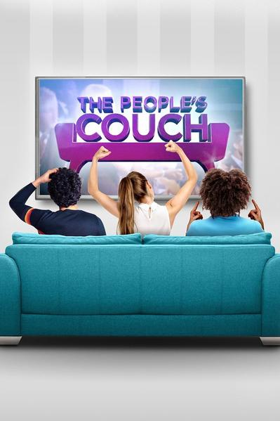 TV ratings for The People's Couch in the United States. Bravo TV series
