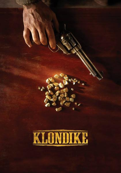TV ratings for Klondike in France. Discovery Channel TV series