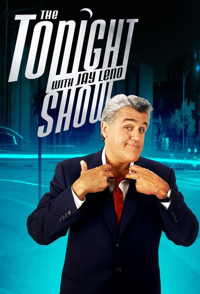TV ratings for The Tonight Show With Jay Leno in Italy. NBC TV series