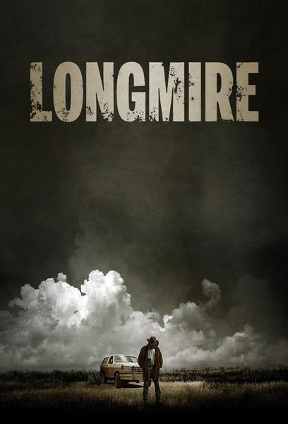 TV ratings for Longmire in France. Netflix TV series