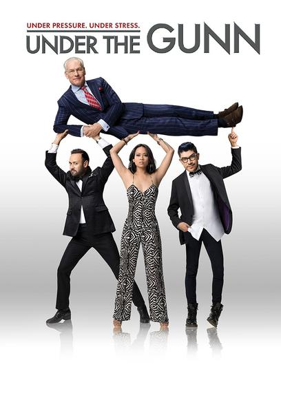 TV ratings for Project Runway: Under The Gunn in Germany. Lifetime TV series