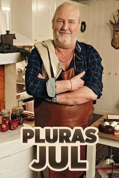 TV ratings for Pluras Jul in the United Kingdom. TV3 TV series
