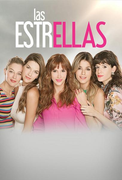 TV ratings for Las Estrellas in France. El Trece TV series