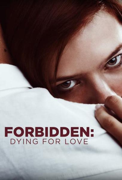 TV ratings for Forbidden: Dying For Love in Netherlands. Investigation Discovery TV series