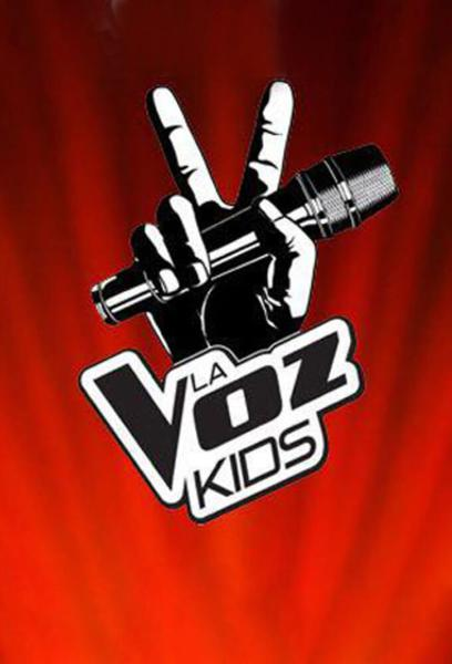 TV ratings for La Voz Kids (CO) in New Zealand. Caracol Televisión TV series