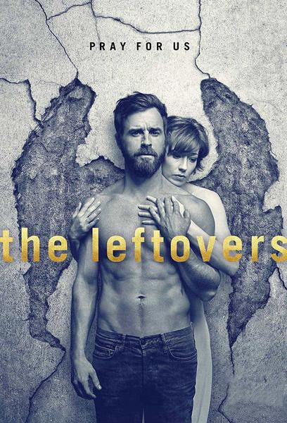 TV ratings for The Leftovers in India. HBO TV series