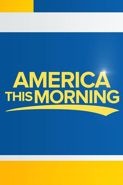 TV ratings for America This Morning in Norway. ABC TV series