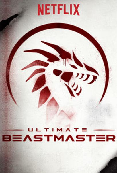 TV ratings for Ultimate Beastmaster in Russia. Netflix TV series