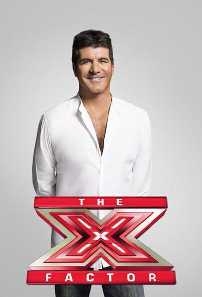 The X Factor (GB)