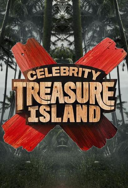 TV ratings for Celebrity Treasure Island in Malaysia. TVNZ TV series