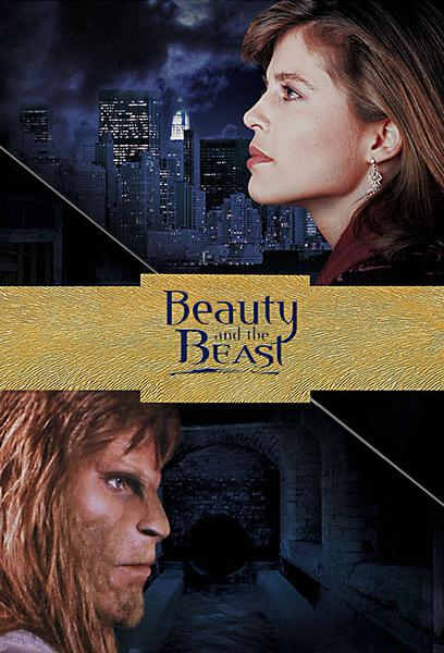 TV ratings for Beauty And The Beast in the United States. CBS TV series