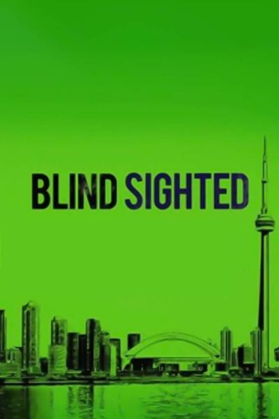 TV ratings for Blind Sighted With Kelly Macdonald in the United States. AMI-tv TV series