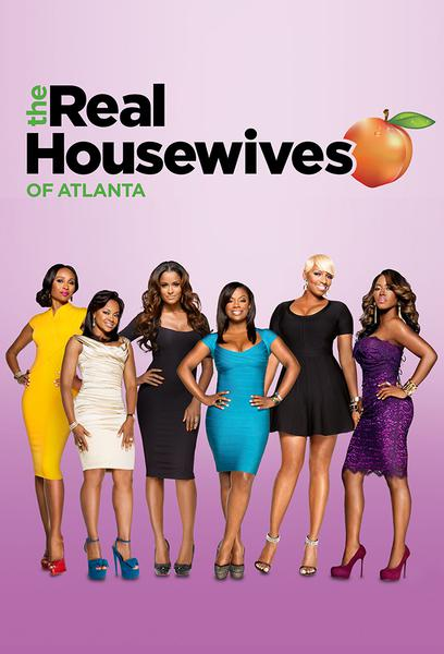 TV ratings for The Real Housewives Of Atlanta in Sweden. Bravo TV series