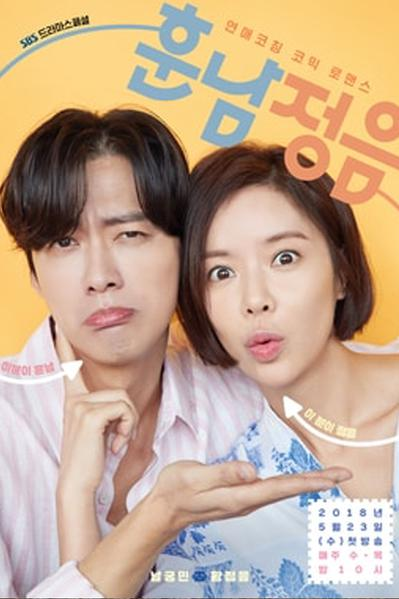 TV ratings for Handsome Guy And Jung-eum in Italy. SBS TV series