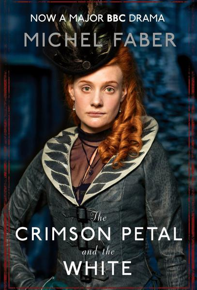 TV ratings for The Crimson Petal And The White in the United States. BBC Two TV series