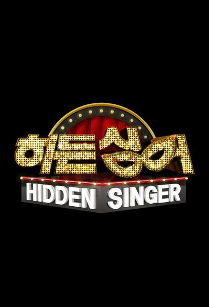 TV ratings for Hidden Singer (히든 싱어) in the United Kingdom. JTBC TV series