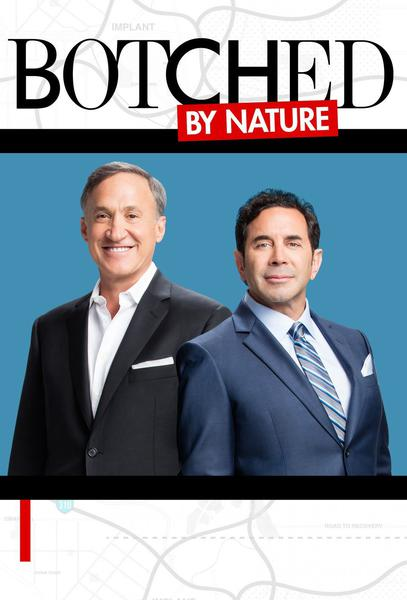 TV ratings for Botched By Nature in Italy. E! TV series