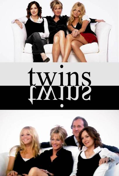TV ratings for Twins in Canada. The WB TV series