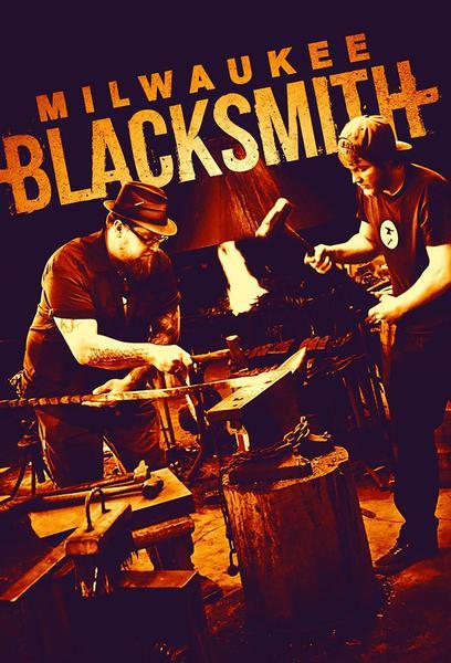 TV ratings for Milwaukee Blacksmith in Turkey. History TV series