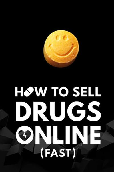 TV ratings for How To Sell Drugs Online (fast) in Germany. Netflix TV series