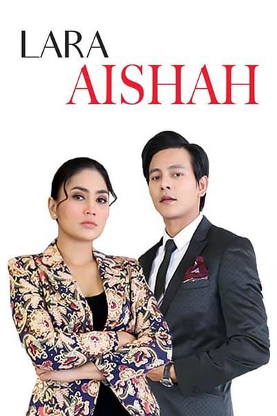 TV ratings for Lara Aishah in Spain. Astro TV series