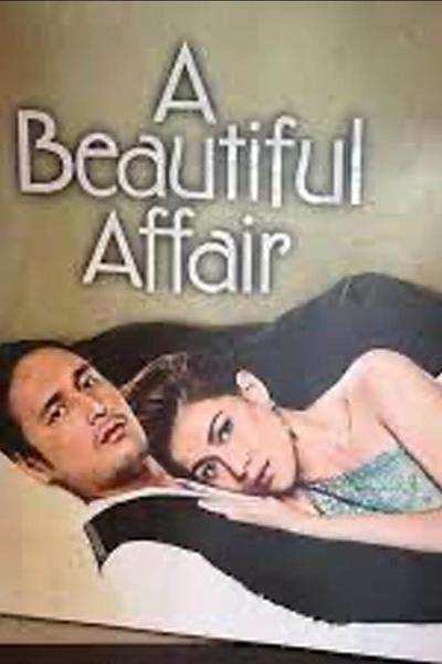 TV ratings for A Beautiful Affair in South Africa. ABS-CBN TV series