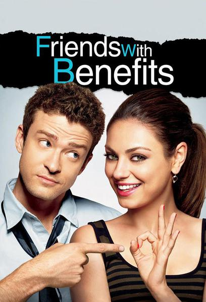 TV ratings for Friends With Benefits in South Africa. NBC TV series