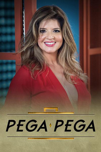 TV ratings for Pega Pega in Norway. Rede Globo TV series