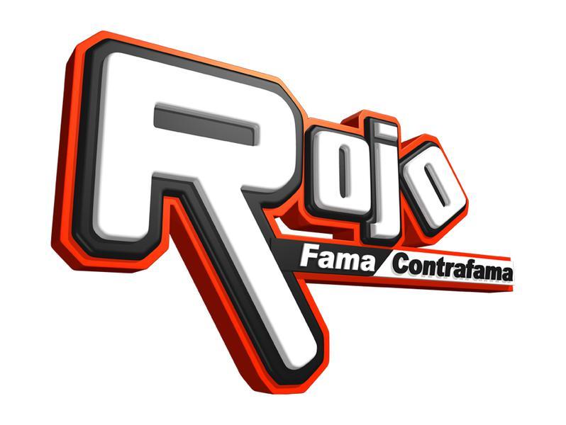 TV ratings for Rojo in Brazil. Televisión Nacional de Chile TV series