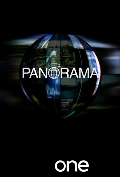 TV ratings for Panorama in Germany. BBC One TV series