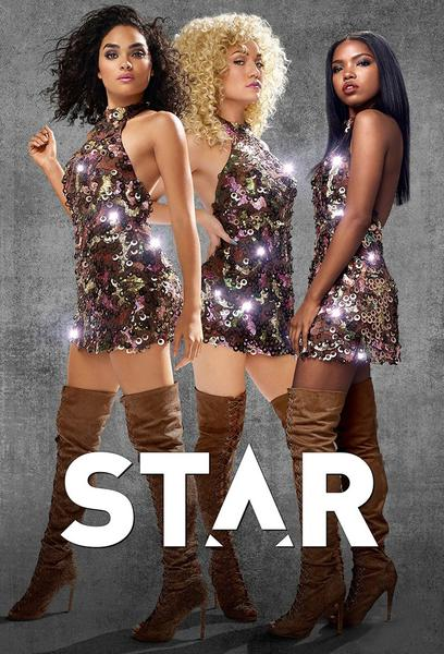 TV ratings for Star in South Africa. FOX TV series