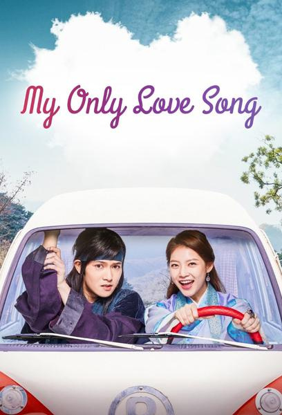 TV ratings for My Only Love Song in Australia. Netflix TV series