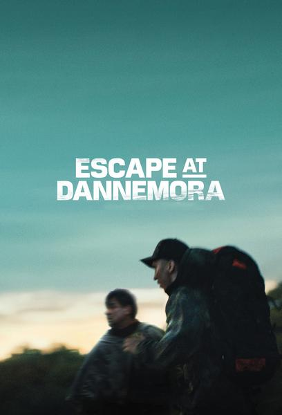 TV ratings for Escape At Dannemora in Mexico. Showtime TV series
