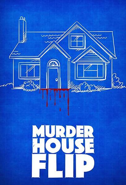TV ratings for Murder House Flip in Turkey. Quibi TV series