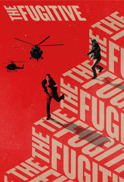 TV ratings for The Fugitive (Quibi) in Poland. Quibi TV series
