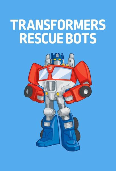 TV ratings for Transformers Rescue Bots in Canada. Hub Network TV series