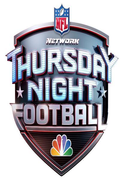 TV ratings for Nfl Thursday Night Football in Denmark. NFL Network TV series
