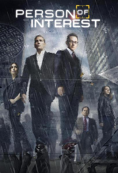 TV ratings for Person Of Interest in Ireland. CBS TV series
