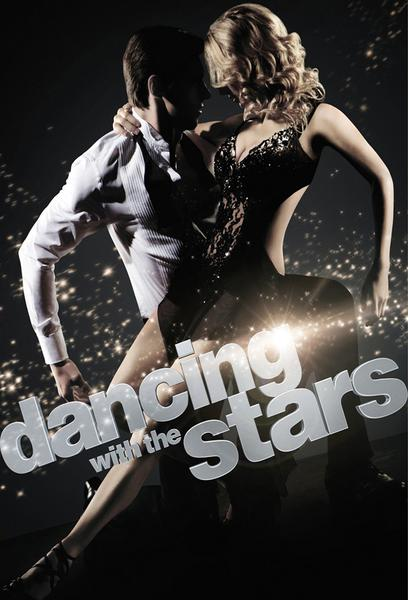 TV ratings for Dancing With The Stars in the United States. ABC TV series