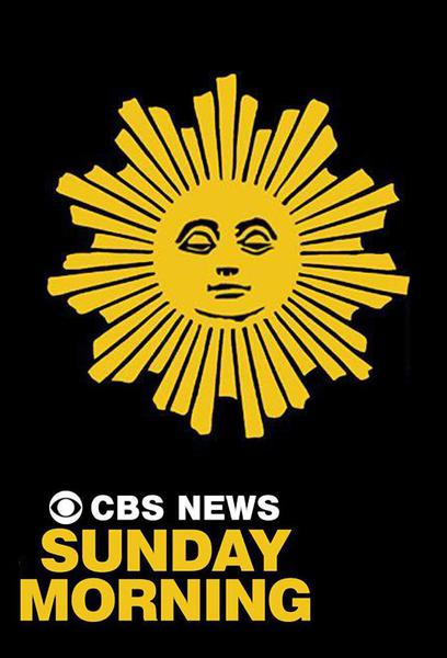 TV ratings for Cbs News Sunday Morning in Russia. CBS TV series
