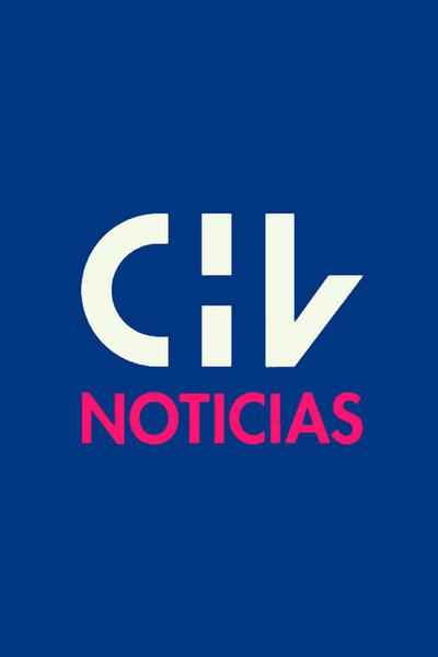 TV ratings for Chilevisión Noticias in Poland. Chilevisión TV series