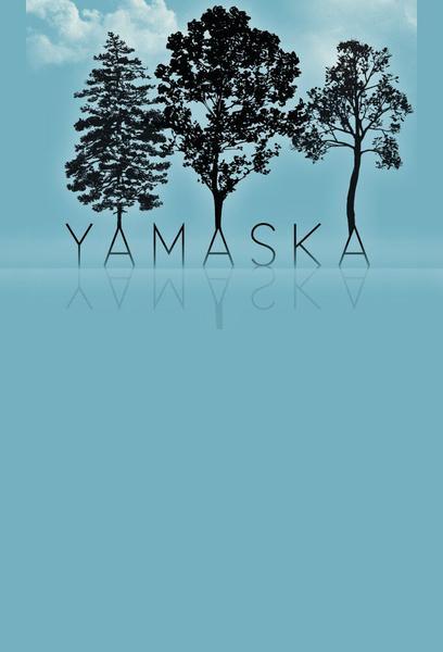 TV ratings for Yamaska in Brazil. TVA TV series