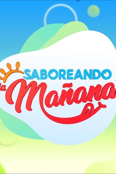 TV ratings for Saboreando La Mañana in South Korea. TVC TV series