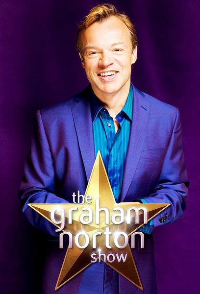 TV ratings for The Graham Norton Show in Spain. BBC Two TV series
