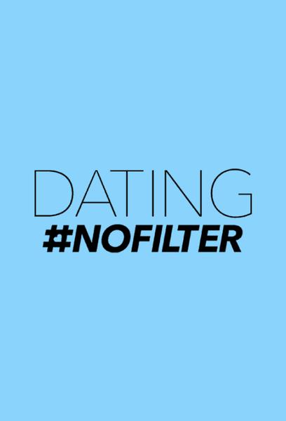 TV ratings for Dating #nofilter in the United States. E! TV series