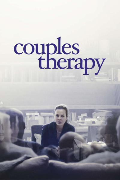 TV ratings for Couples Therapy in South Africa. Showtime TV series