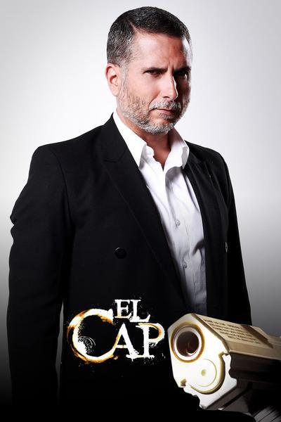 TV ratings for El Capo in Norway. MundoFox TV series